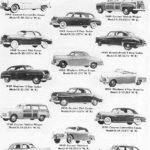 1949-50 Dodge