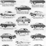 1948-50 Hudson