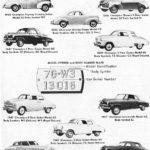 1946-47 Studebaker