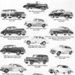 1947-49 Chevrolet