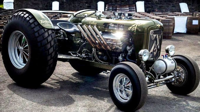 Parts Of A Hot Rod : Hot rods rat custom cars trucks roadkill customs