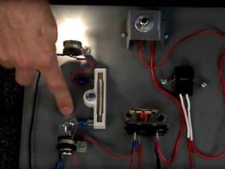 Automotive Circuits 101