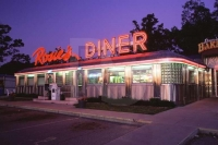 1950s-50-diners-110
