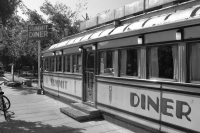 1950s-50-diners-112