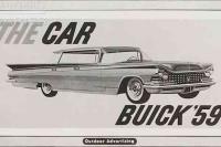 Vintage Car and Truck Billboards
