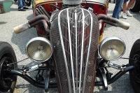 Beatersville_Car_and_Bike_Show_100