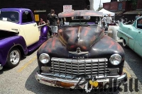 Beatersville_Car_and_Bike_Show_101