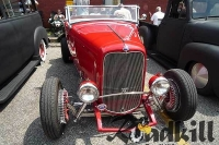 Beatersville_Car_and_Bike_Show_104