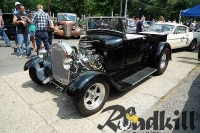 Beatersville_Car_and_Bike_Show_105