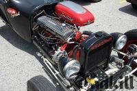 Beatersville_Car_and_Bike_Show_109