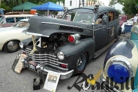 Beatersville_Car_and_Bike_Show_130
