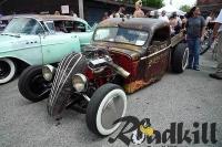 Beatersville_Car_and_Bike_Show_97