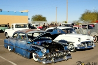 Cars_Kulture_Chaos_Car_Show_27