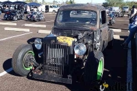 cars-kulture-chaos-tempe-ckc3-09