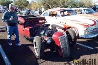 cars-kulture-chaos-tempe-ckc3-110