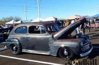 cars-kulture-chaos-tempe-ckc3-23
