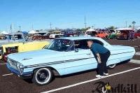 cars-kulture-chaos-tempe-ckc3-75