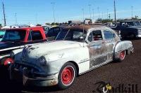 cars-kulture-chaos-tempe-ckc3-83