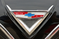 1961 Chevy Impala Hardtop Coupe