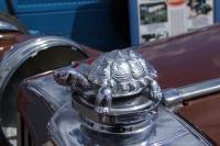 hood-ornaments-Turtle