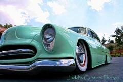 Judds Custom Photos