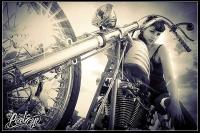 PixelEye Photography