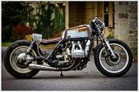 RatRod.Life ~ Rat Bikes
