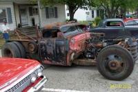 rat-rod-tow-truck-101