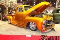 SEMA_Show_Las_Vegas_12-10