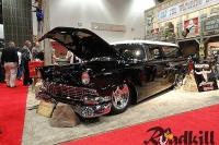 SEMA_Show_Las_Vegas_12-11