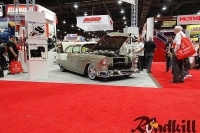 SEMA_Show_Las_Vegas_12-15