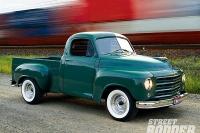 1955_Studebaker_Pickup_Truck