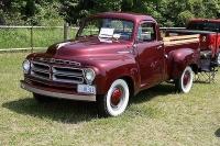 1955_Studebaker_Pickup_Truck_b
