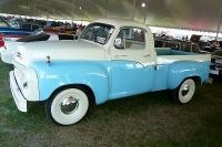 1955_Studebaker_Pickup_Truck_c