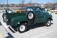 1955_Studebaker_Pickup_Truck_d