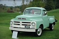 1956_Studebaker_Farm_Truck