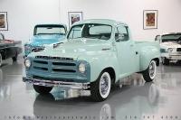 1956_Studebaker_Transtar_Pickup_g