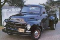 1956_Studebaker_Truck