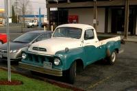 1957_Studebaker_Transtar
