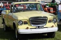 1961_Studebaker_Champ
