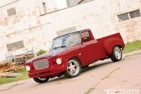 1961_Studebaker_Champ_Pickup