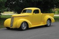 Studebaker_Pickup_Express