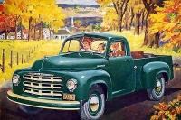 Studebaker_Truck_Ad_b
