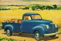 Studebaker_Truck_Ad_c