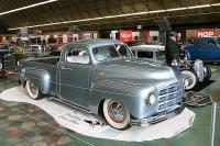 Studebaker_Truck_c