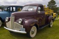 Studebaker_Truck_d