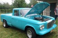 Studebaker_Truck_g