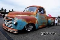 Studebaker_Truck_i
