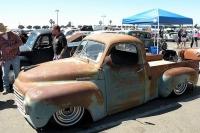 Studebaker_Truck_ii