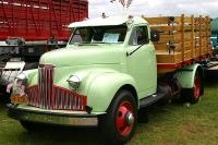 Studebaker_Truck_k